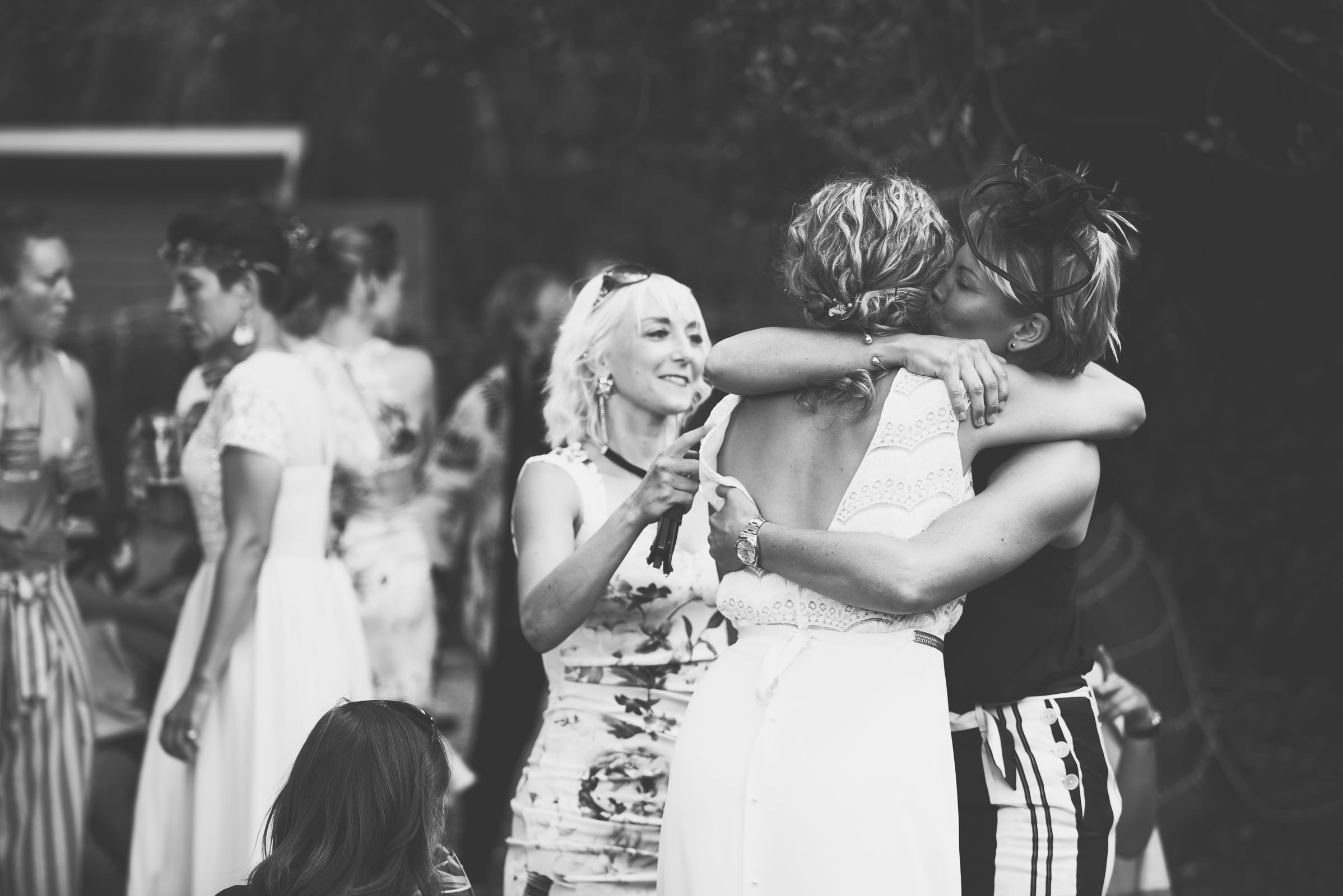 Hitchin_wedding_St_Pauls_Waldenbury_Royston_Wedding_Photographer-52.jpg