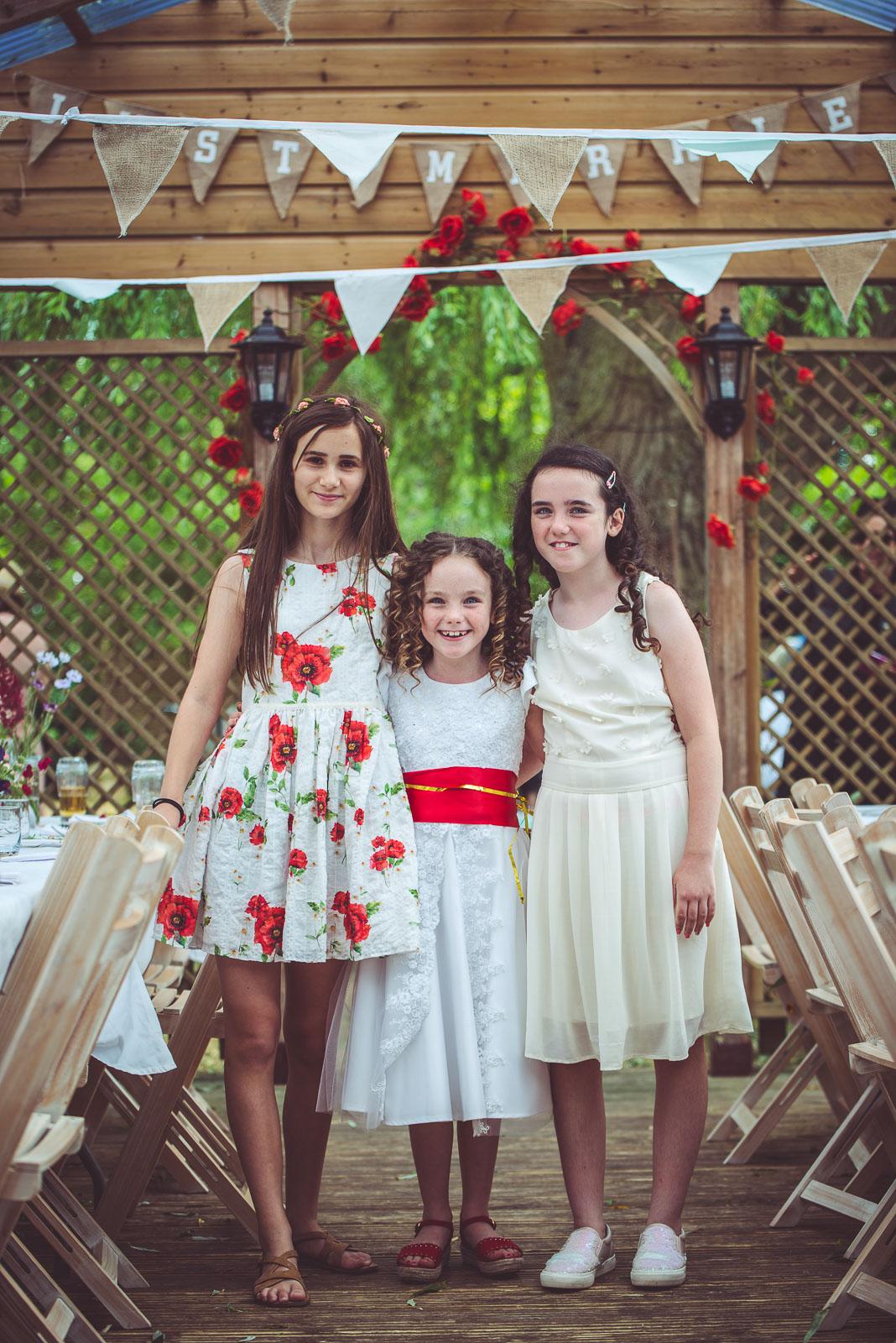 Hitchin_wedding_St_Pauls_Waldenbury_Royston_Wedding_Photographer-53.jpg