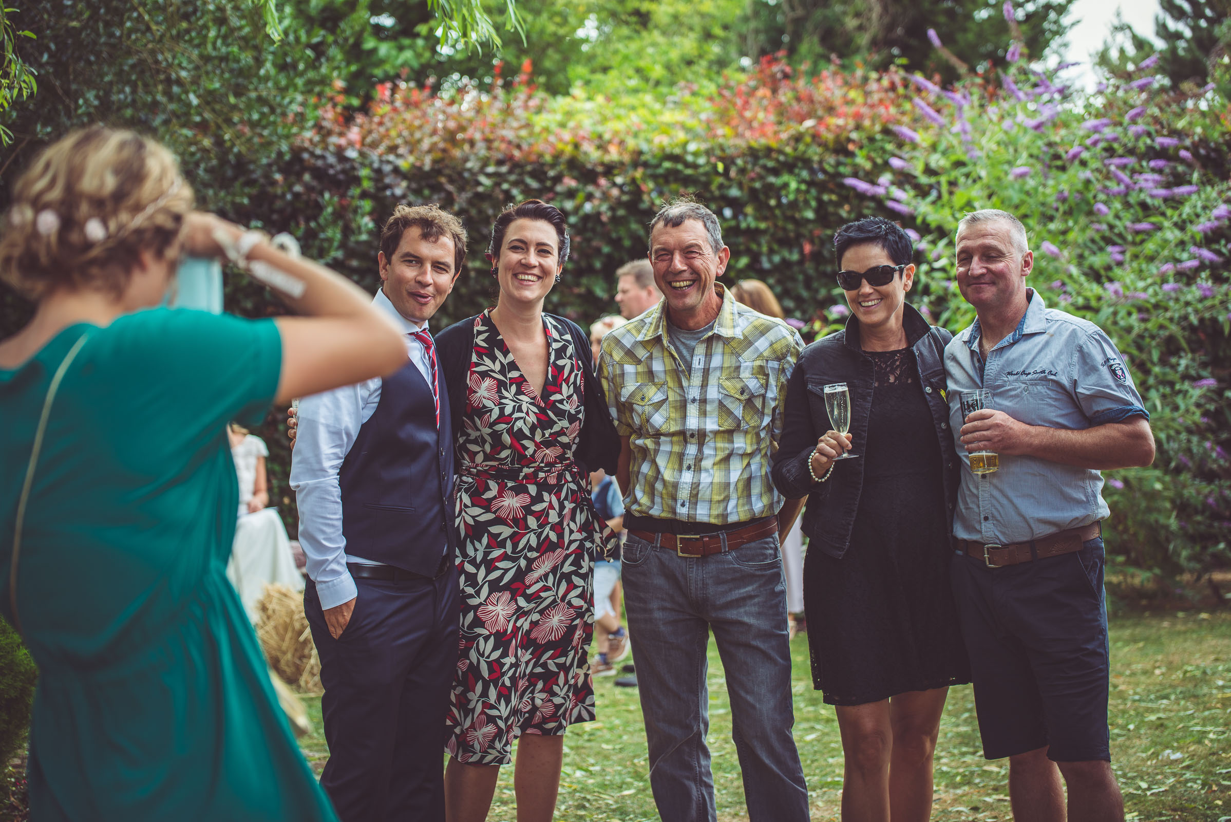 Hitchin_wedding_St_Pauls_Waldenbury_Royston_Wedding_Photographer-54.jpg
