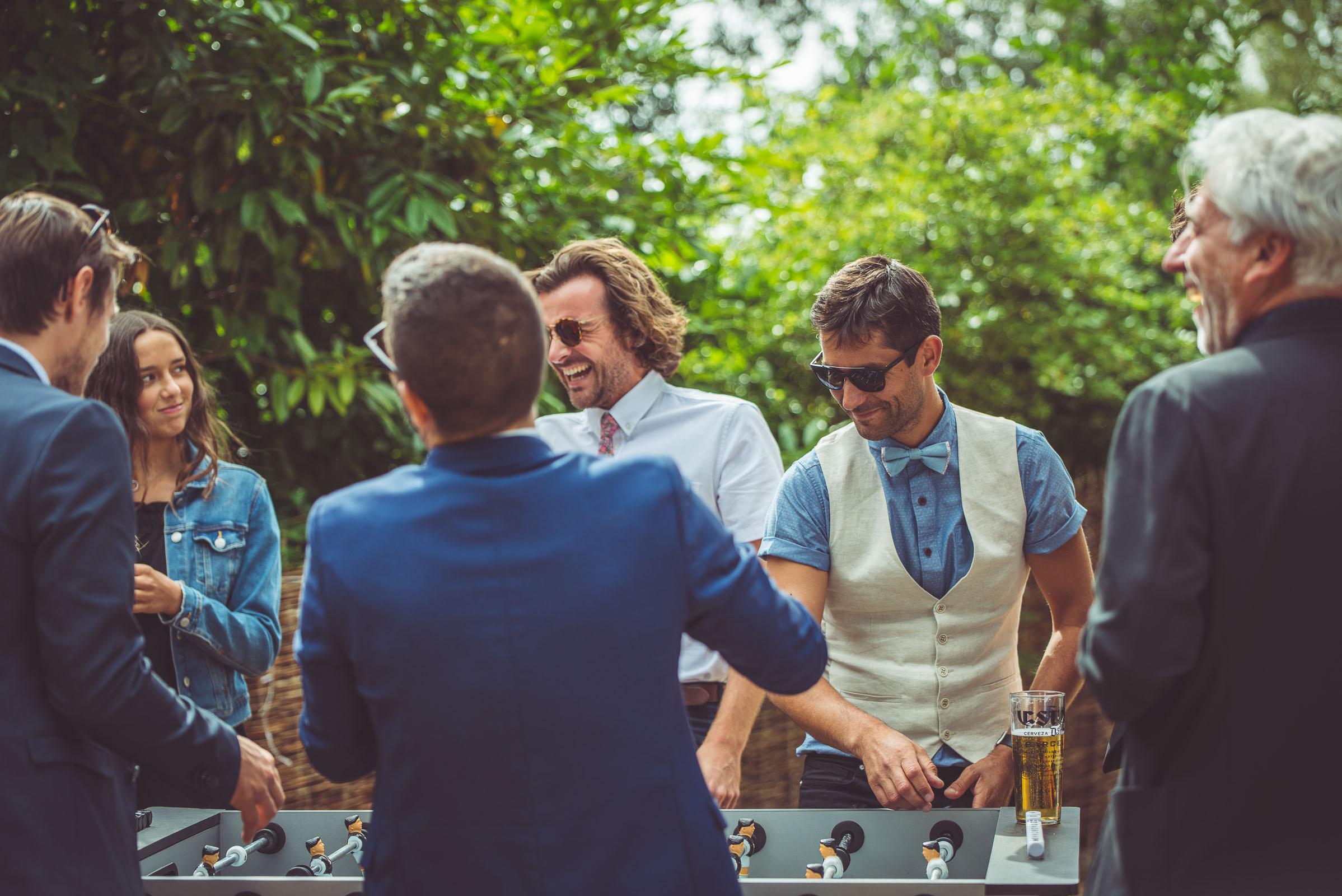 Hitchin_wedding_St_Pauls_Waldenbury_Royston_Wedding_Photographer-56.jpg