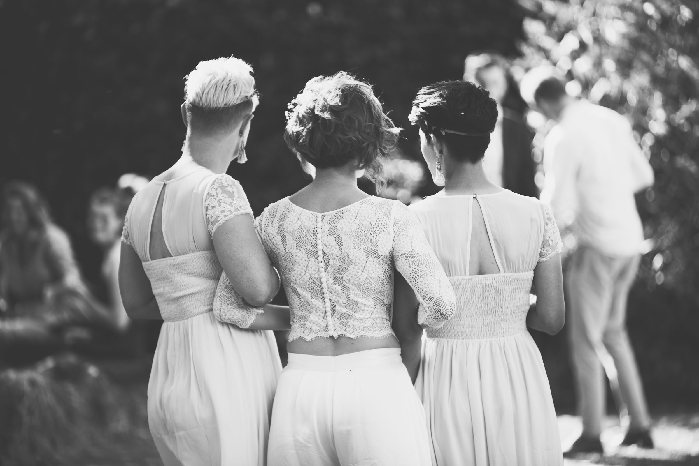 Hitchin_wedding_St_Pauls_Waldenbury_Royston_Wedding_Photographer-59.jpg