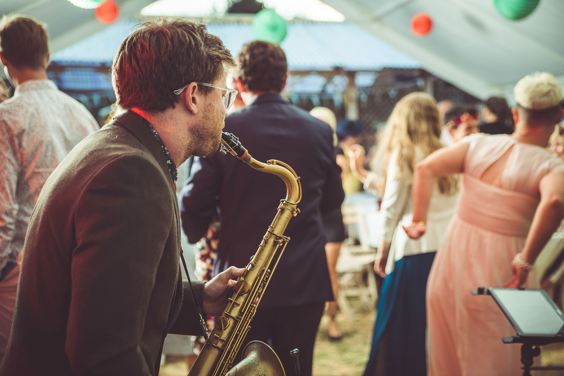 Hitchin_wedding_St_Pauls_Waldenbury_Royston_Wedding_Photographer-60.jpg