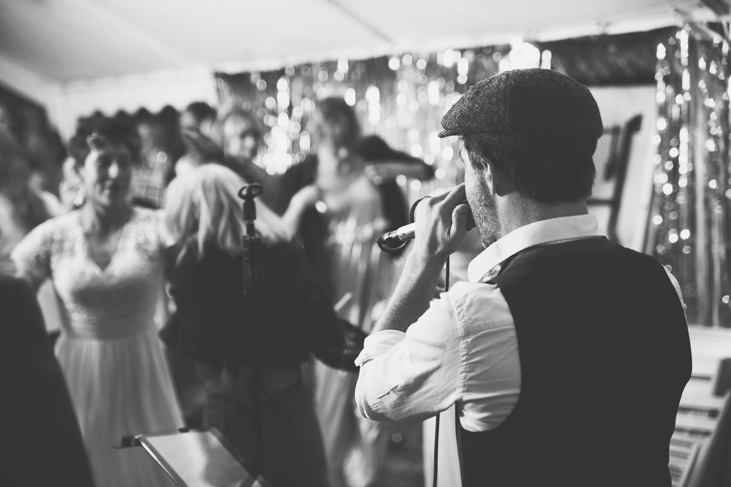 Hitchin_wedding_St_Pauls_Waldenbury_Royston_Wedding_Photographer-61.jpg
