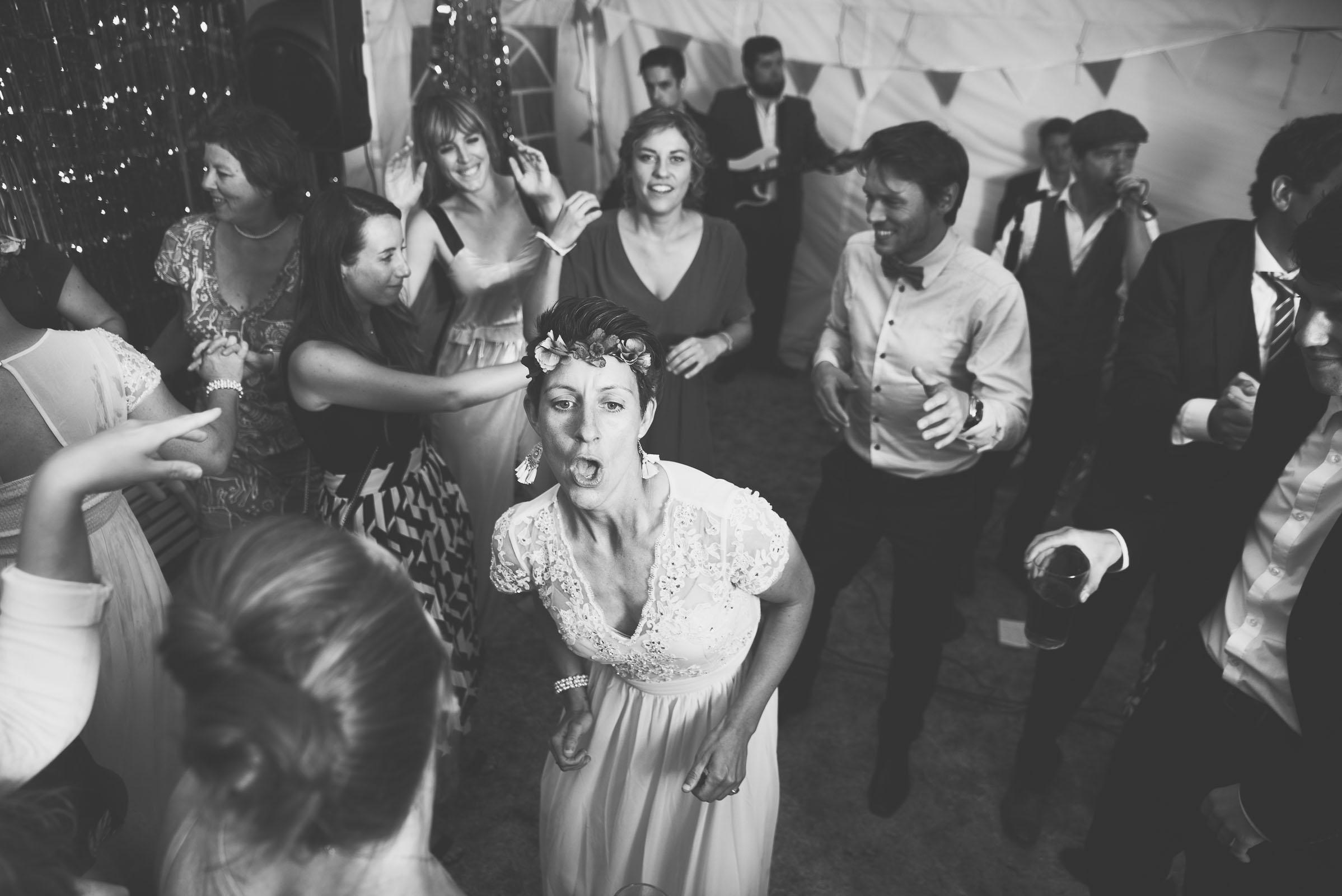 Hitchin_wedding_St_Pauls_Waldenbury_Royston_Wedding_Photographer-63.jpg