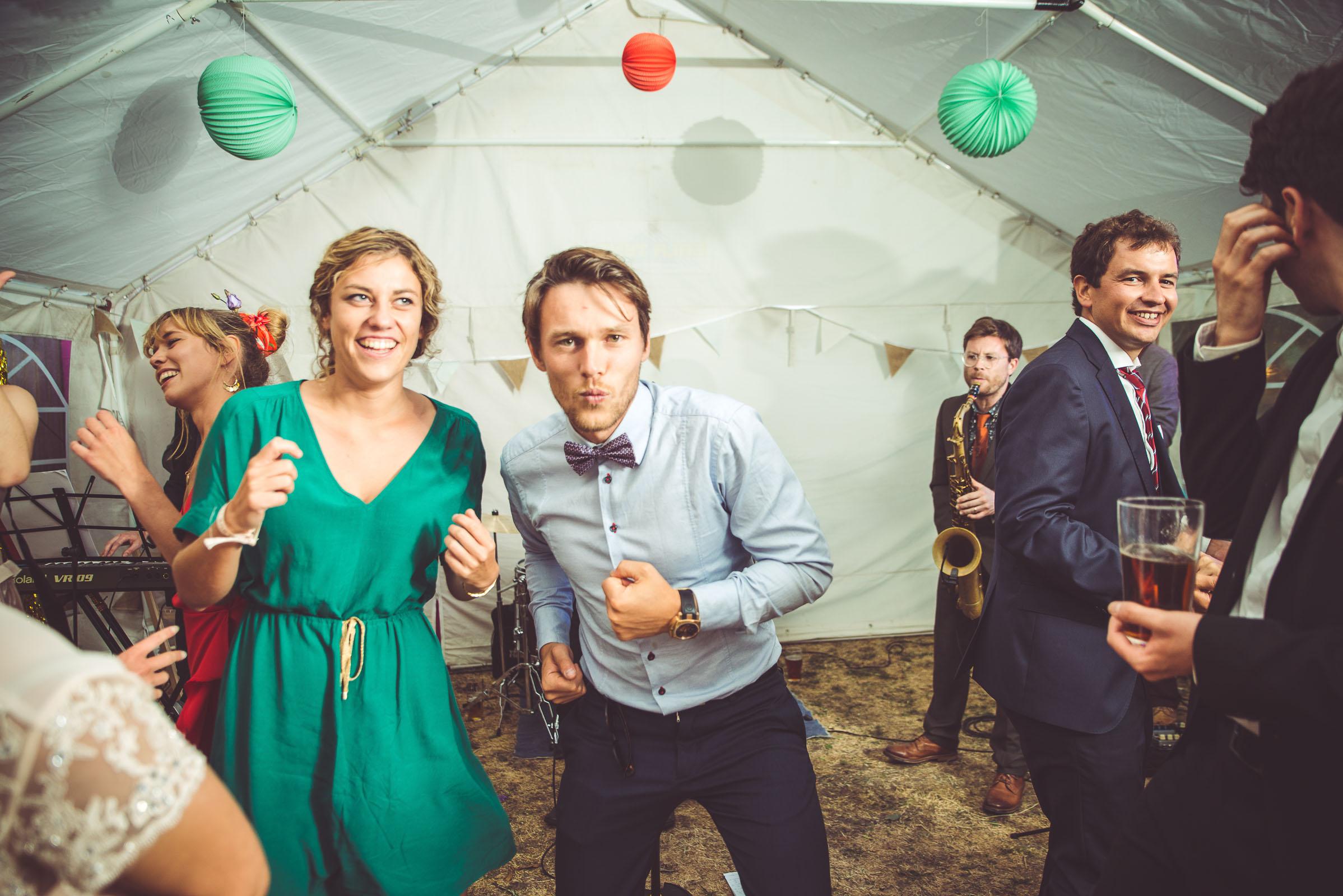 Hitchin_wedding_St_Pauls_Waldenbury_Royston_Wedding_Photographer-62.jpg