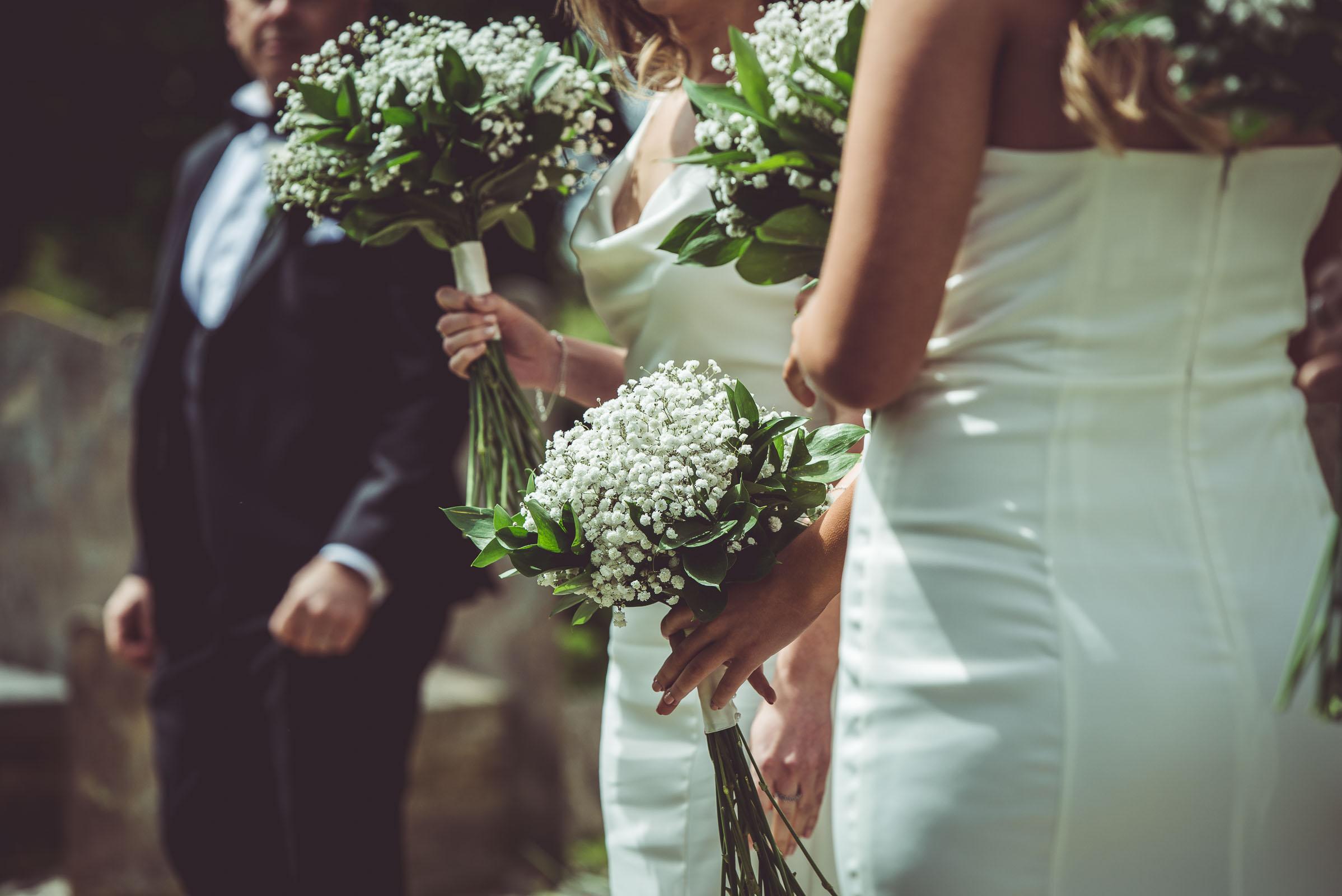 Lutonhoo-wedding-Bedfordshire-Datchworth-Tewinburyfarm-32.jpg