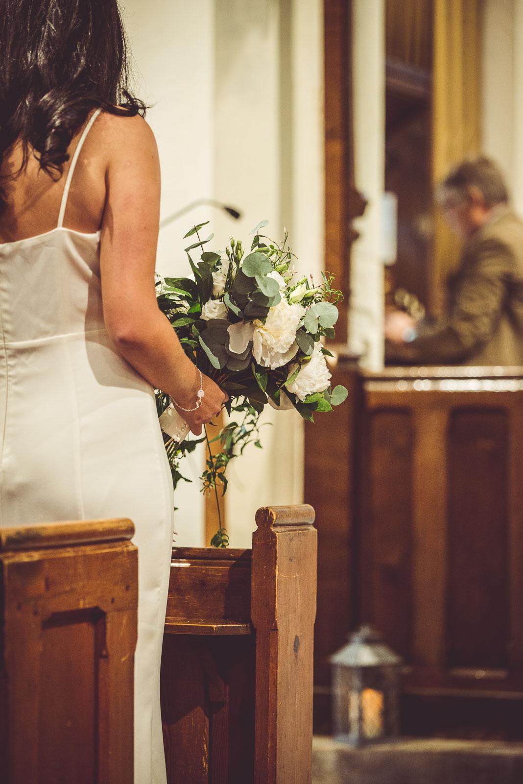 Lutonhoo-wedding-Bedfordshire-Datchworth-Tewinburyfarm-41.jpg