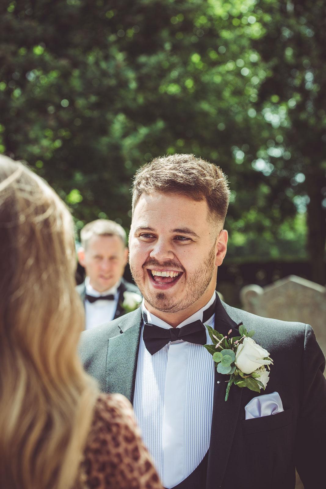 Lutonhoo-wedding-Bedfordshire-Datchworth-Tewinburyfarm-45.jpg