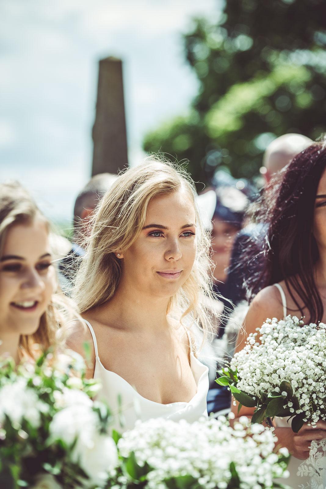 Lutonhoo-wedding-Bedfordshire-Datchworth-Tewinburyfarm-46.jpg