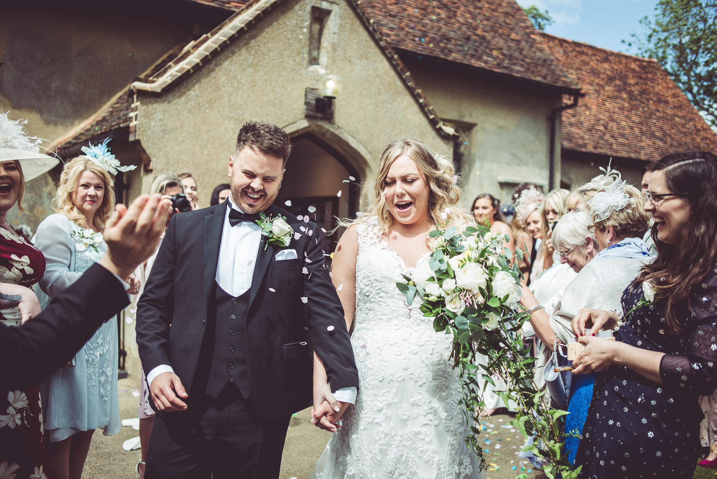 Lutonhoo-wedding-Bedfordshire-Datchworth-Tewinburyfarm-49.jpg
