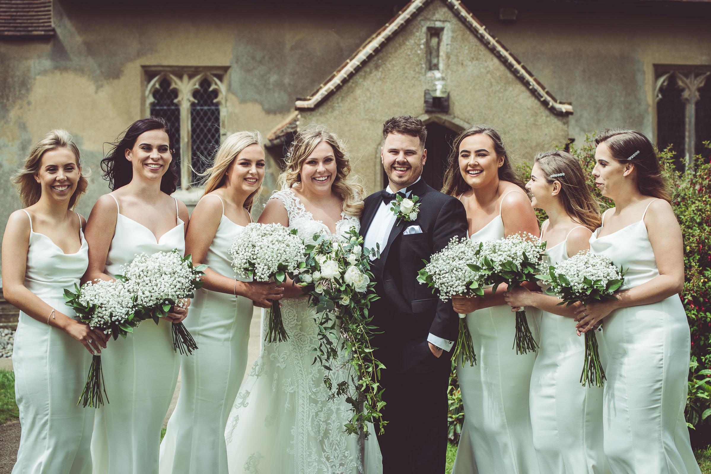 Lutonhoo-wedding-Bedfordshire-Datchworth-Tewinburyfarm-52.jpg