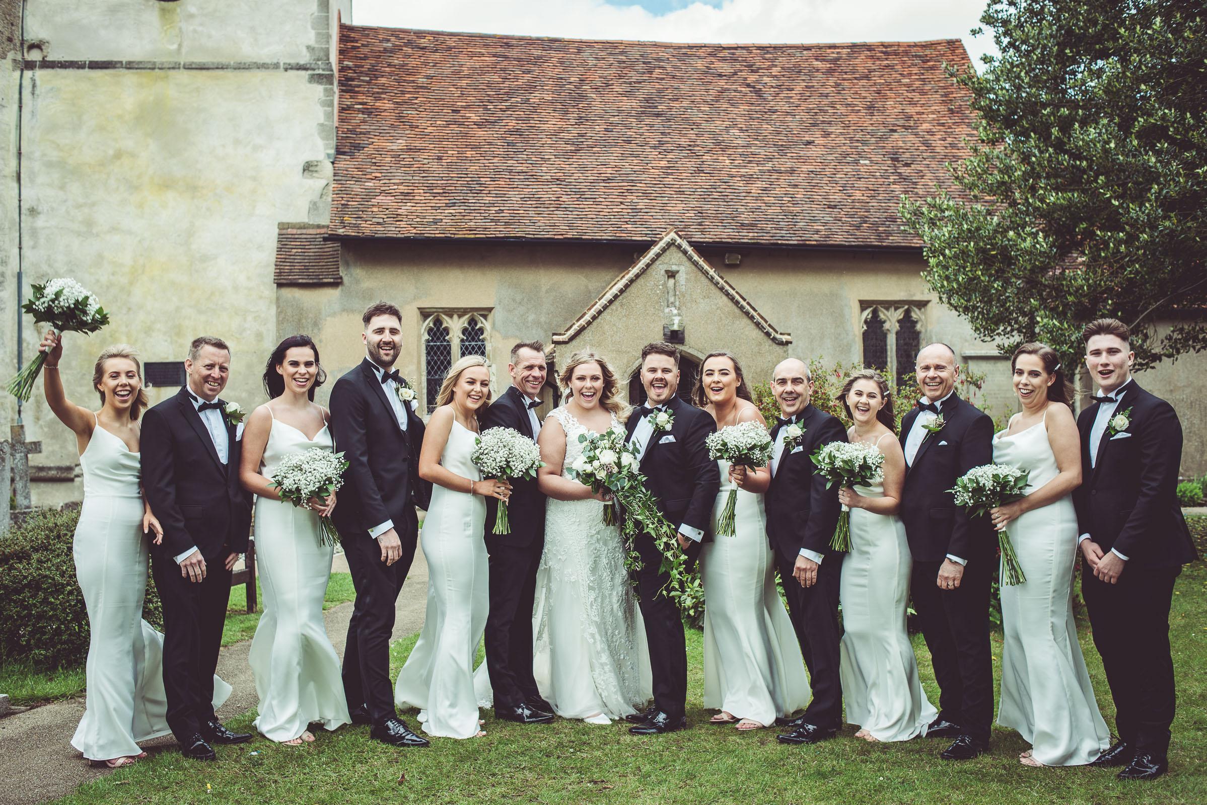 Lutonhoo-wedding-Bedfordshire-Datchworth-Tewinburyfarm-53.jpg