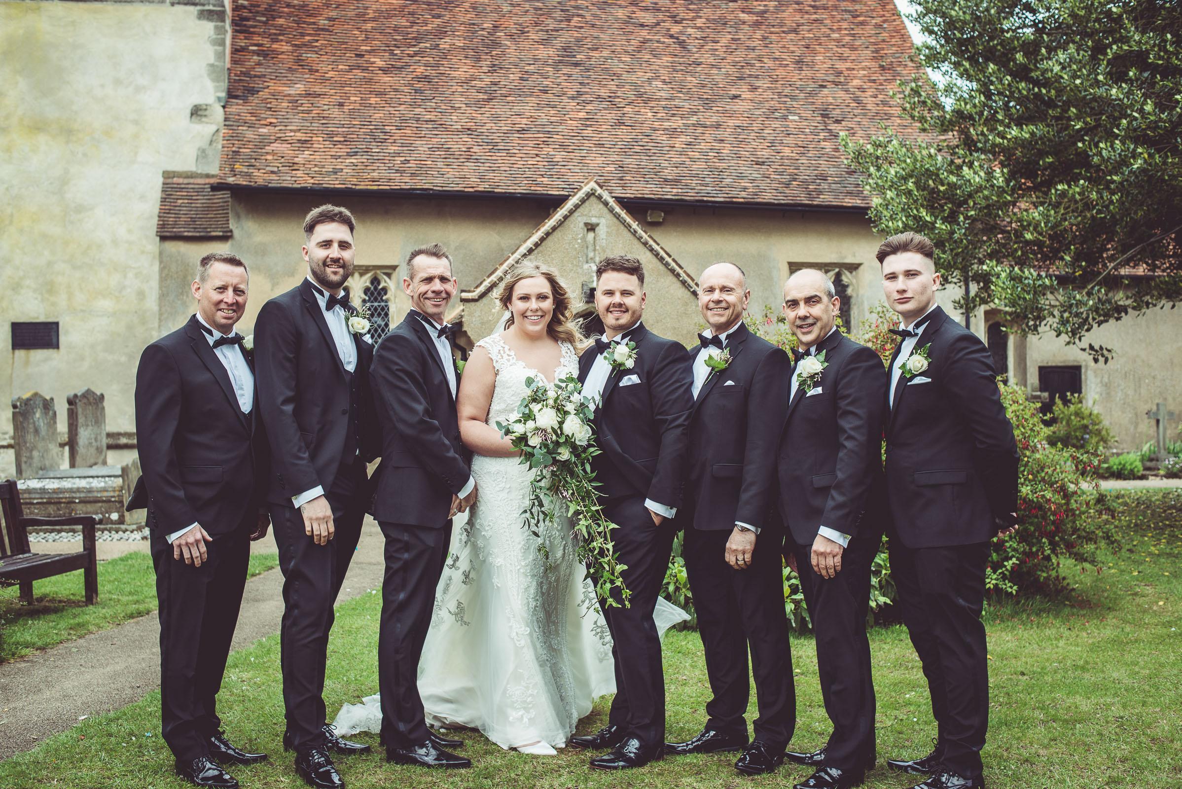 Lutonhoo-wedding-Bedfordshire-Datchworth-Tewinburyfarm-54.jpg