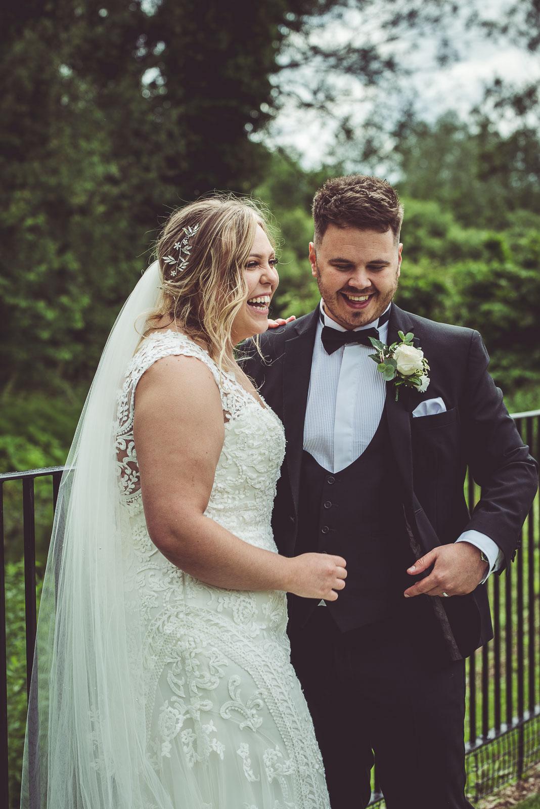 Lutonhoo-wedding-Bedfordshire-Datchworth-Tewinburyfarm-56.jpg