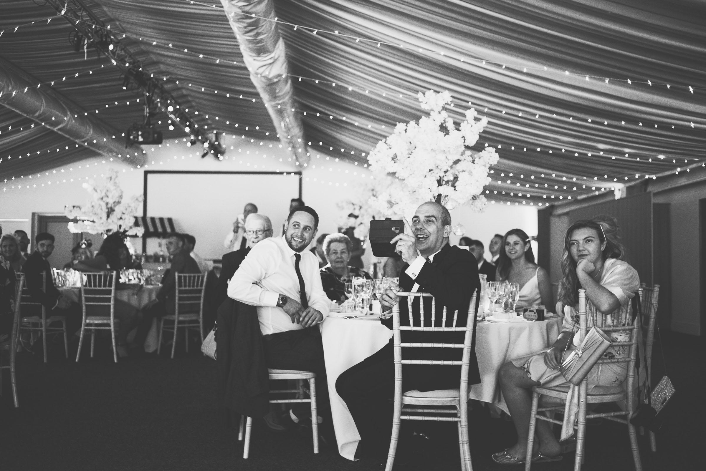 Lutonhoo-wedding-Bedfordshire-Datchworth-Tewinburyfarm-65.jpg
