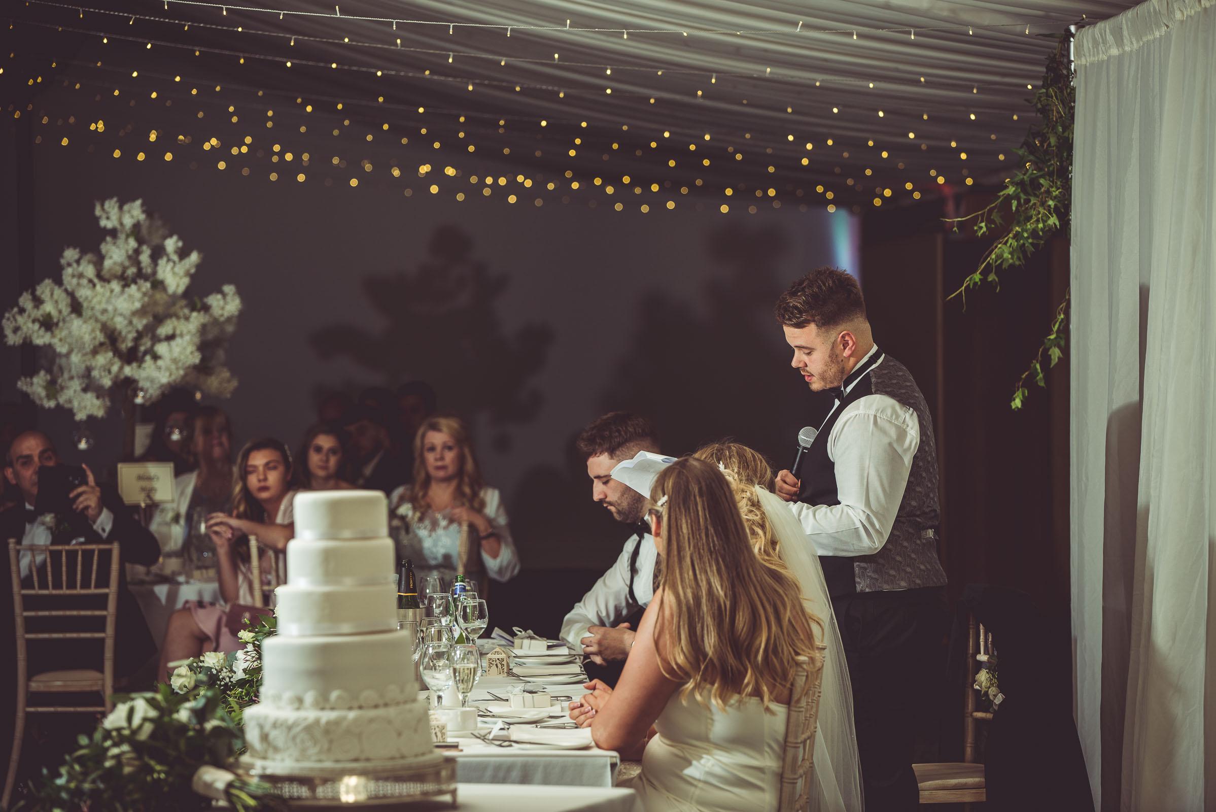 Lutonhoo-wedding-Bedfordshire-Datchworth-Tewinburyfarm-66.jpg