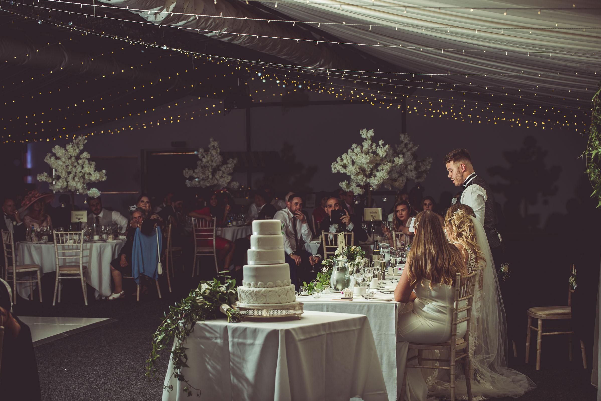 Lutonhoo-wedding-Bedfordshire-Datchworth-Tewinburyfarm-67.jpg