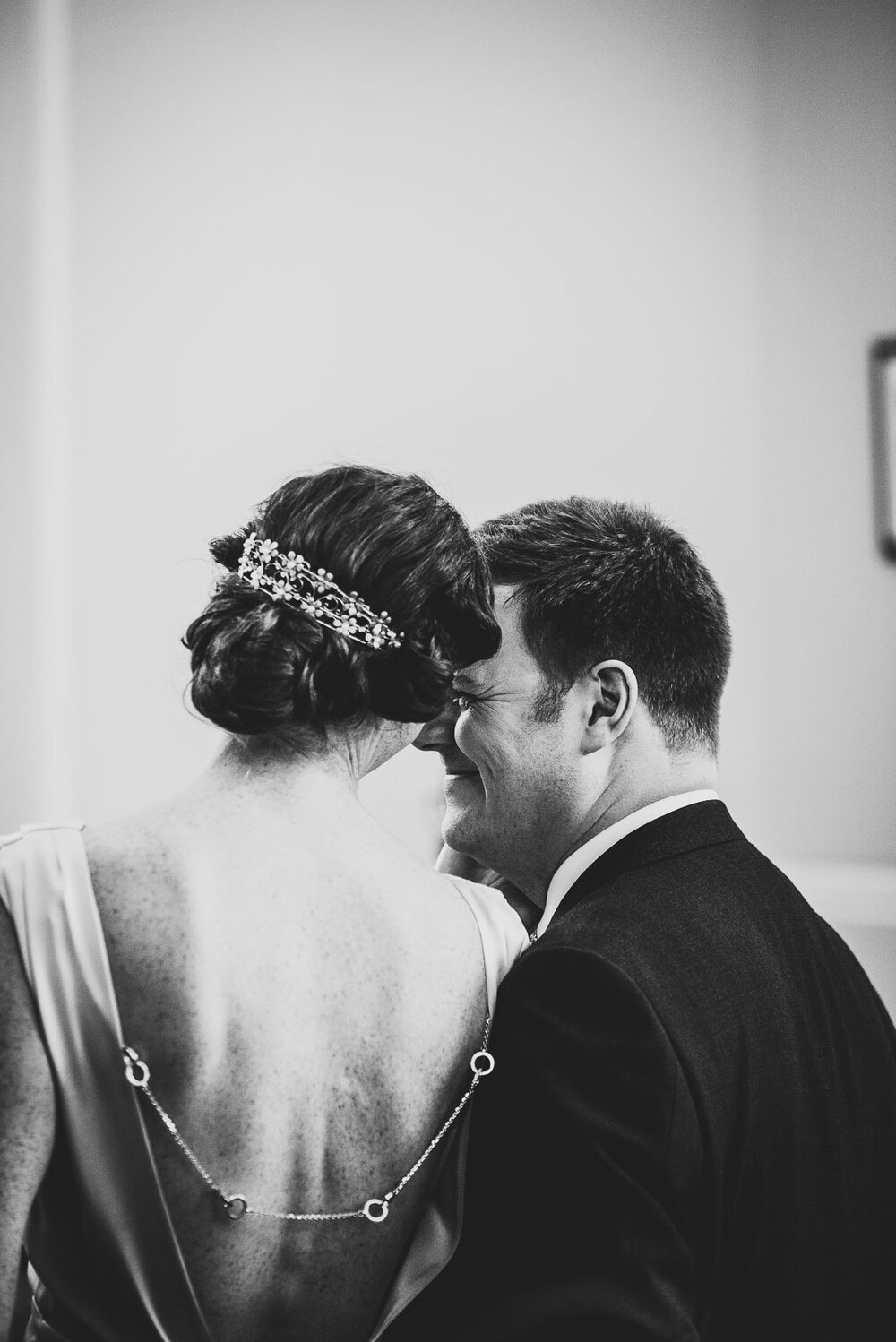 London_wedding_Mayfair_Wandsworth-29.jpg