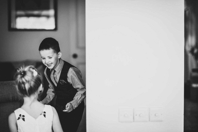 London_wedding_Mayfair_Wandsworth-7.jpg