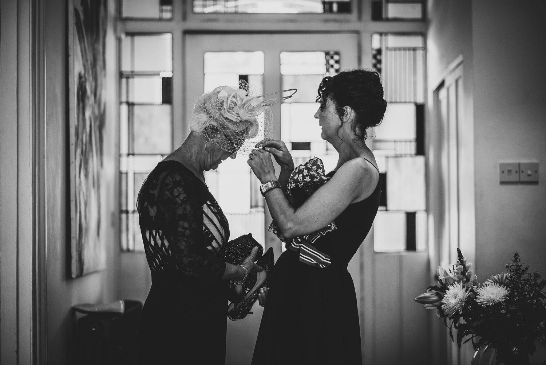 London_wedding_Mayfair_Wandsworth-6.jpg