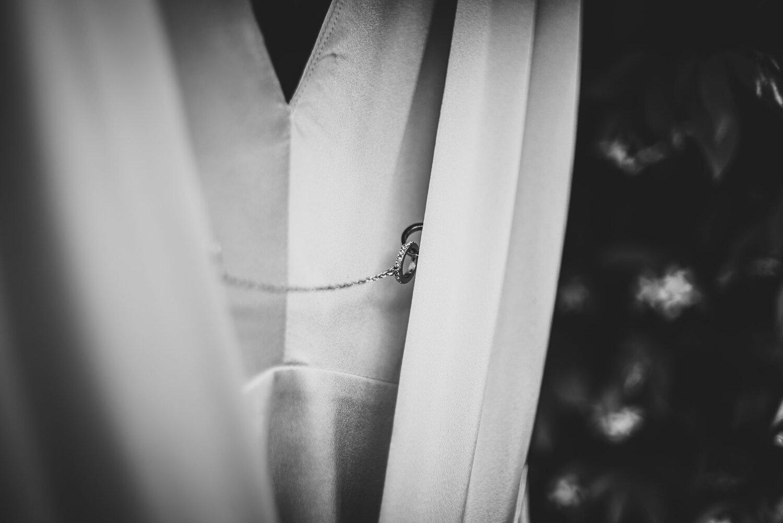 London_wedding_Mayfair_Wandsworth-10.jpg