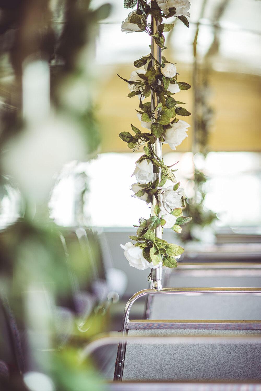 London_wedding_Mayfair_Wandsworth-12.jpg