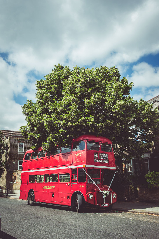 London_wedding_Mayfair_Wandsworth-14.jpg