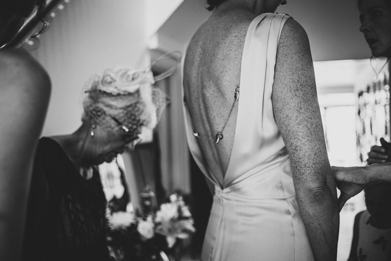 London_wedding_Mayfair_Wandsworth-17.jpg