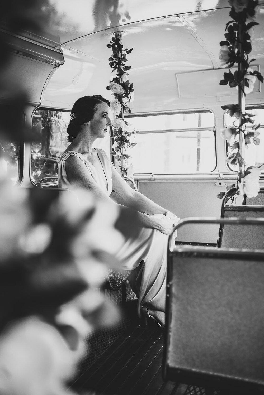 London_wedding_Mayfair_Wandsworth-20.jpg