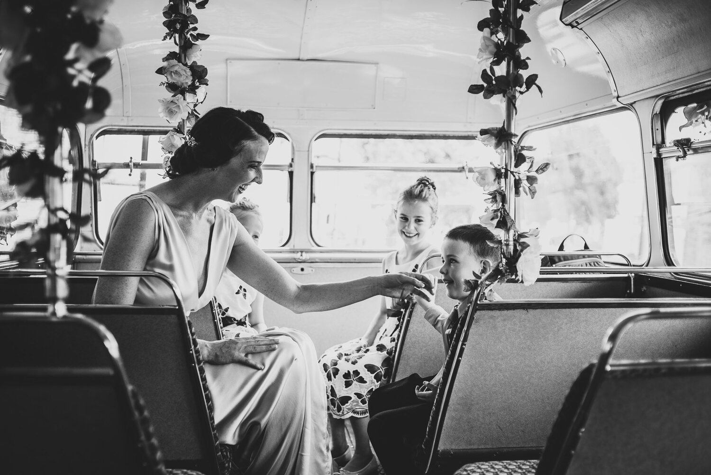 London_wedding_Mayfair_Wandsworth-21.jpg