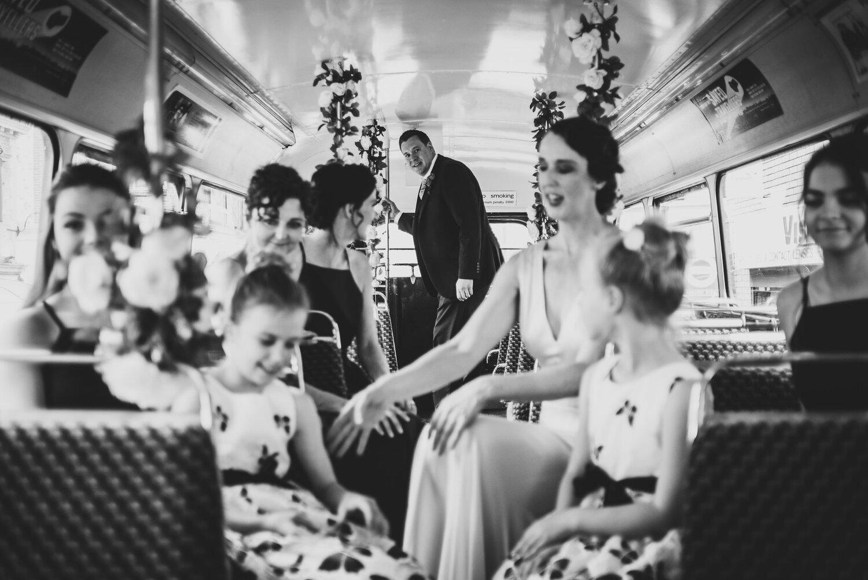 London_wedding_Mayfair_Wandsworth-22.jpg
