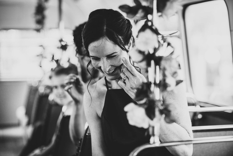 London_wedding_Mayfair_Wandsworth-24.jpg