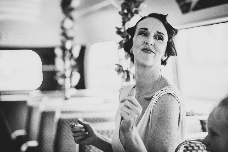 London_wedding_Mayfair_Wandsworth-23.jpg