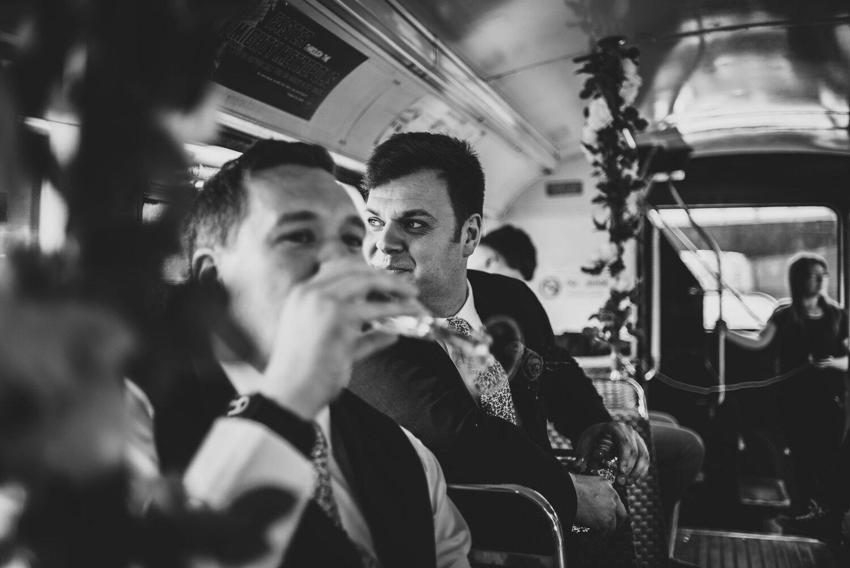 London_wedding_Mayfair_Wandsworth-25.jpg