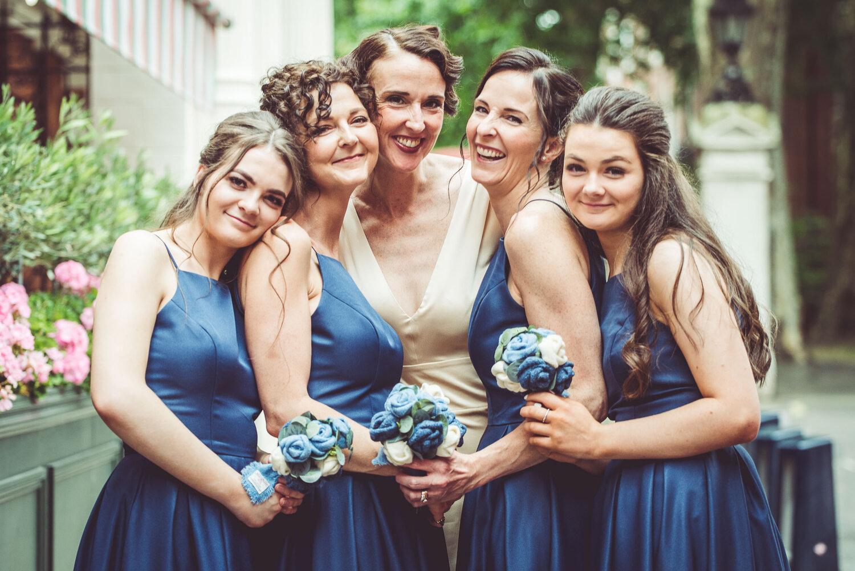 London_wedding_Mayfair_Wandsworth-26.jpg