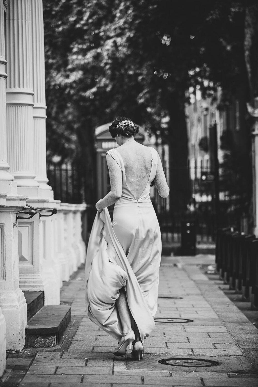 London_wedding_Mayfair_Wandsworth-27.jpg