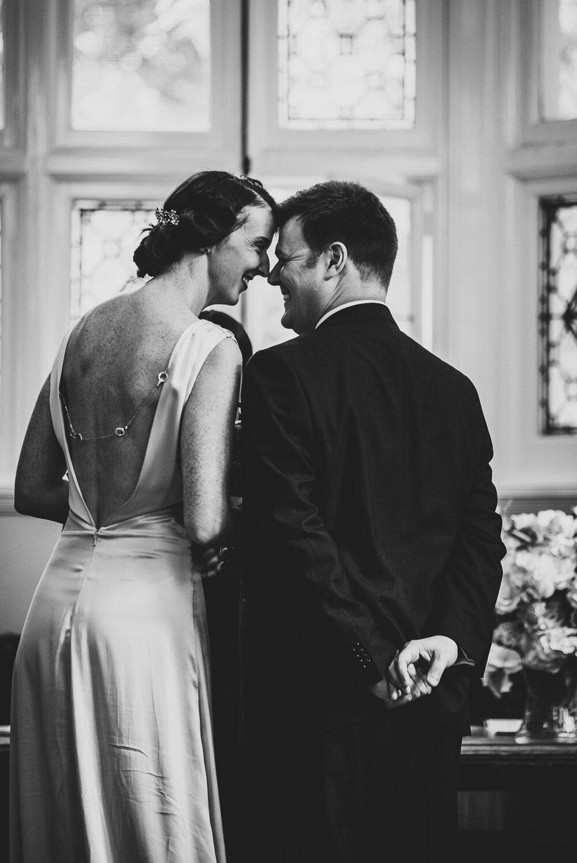 London_wedding_Mayfair_Wandsworth-28.jpg