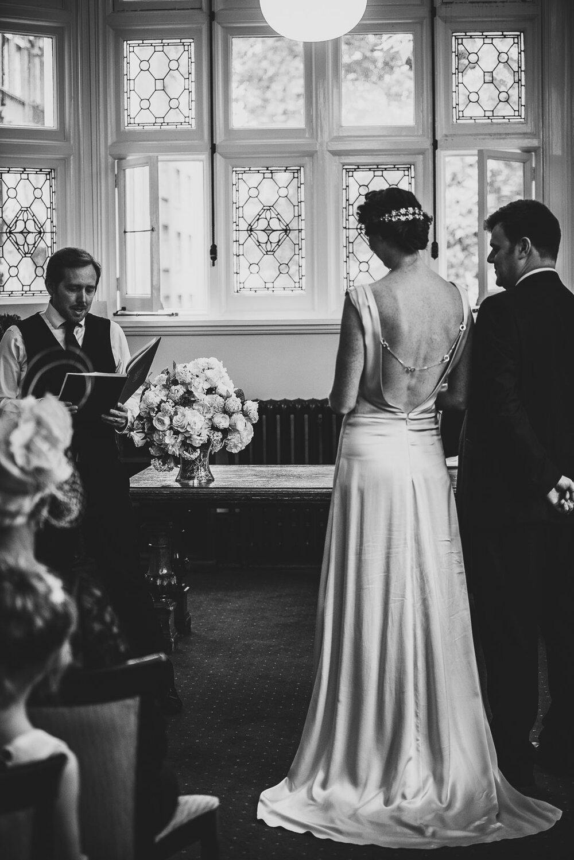 London_wedding_Mayfair_Wandsworth-30.jpg
