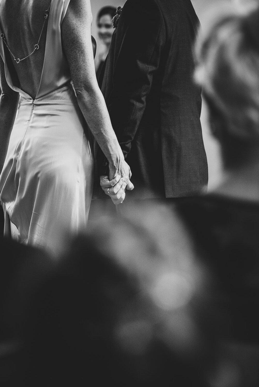 London_wedding_Mayfair_Wandsworth-31.jpg