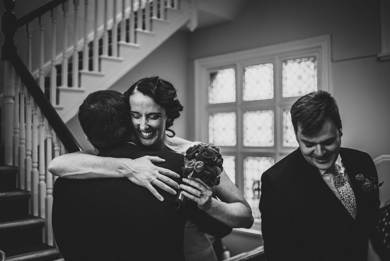 London_wedding_Mayfair_Wandsworth-32.jpg
