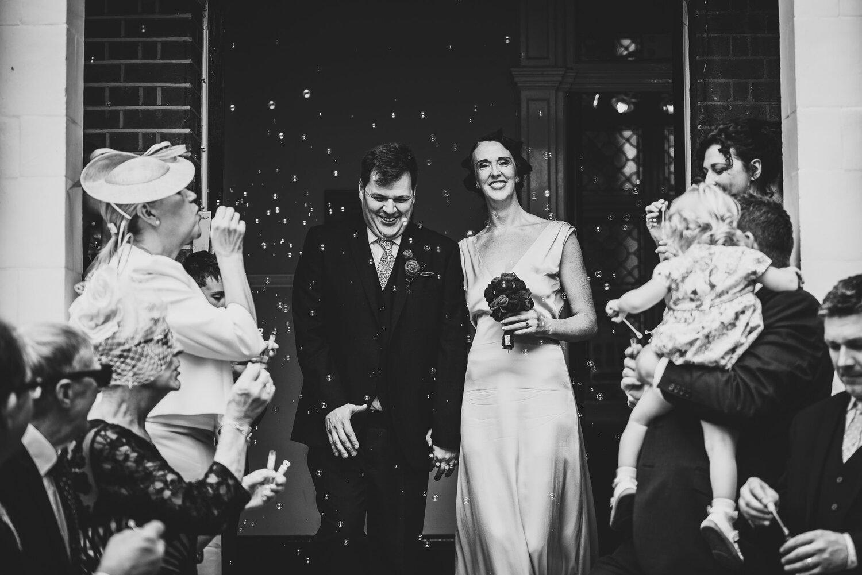London_wedding_Mayfair_Wandsworth-34.jpg