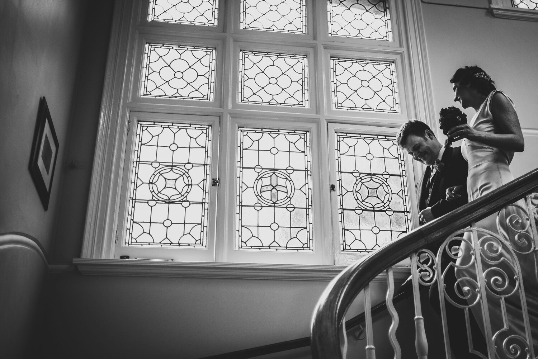 London_wedding_Mayfair_Wandsworth-33.jpg