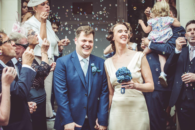 London_wedding_Mayfair_Wandsworth-35.jpg
