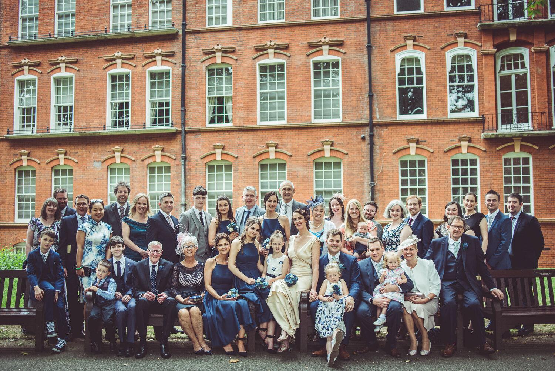 London_wedding_Mayfair_Wandsworth-36.jpg