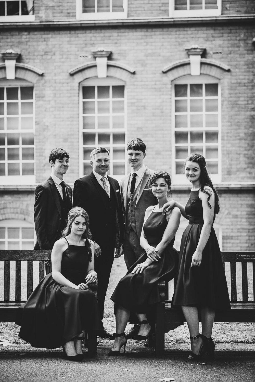 London_wedding_Mayfair_Wandsworth-38.jpg