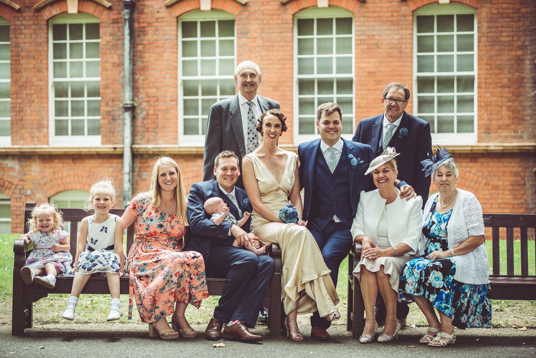 London_wedding_Mayfair_Wandsworth-37.jpg