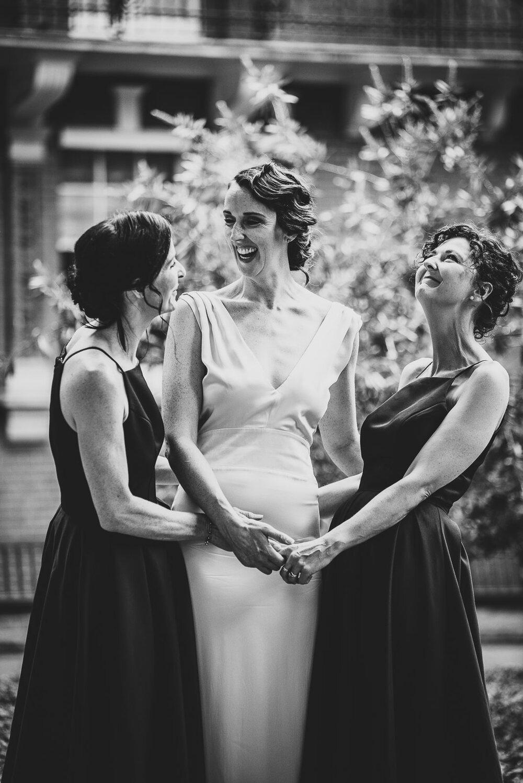 London_wedding_Mayfair_Wandsworth-40.jpg