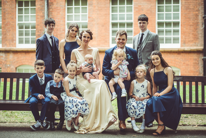 London_wedding_Mayfair_Wandsworth-39.jpg