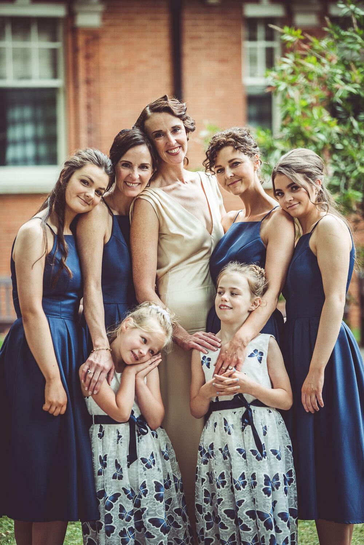 London_wedding_Mayfair_Wandsworth-41.jpg