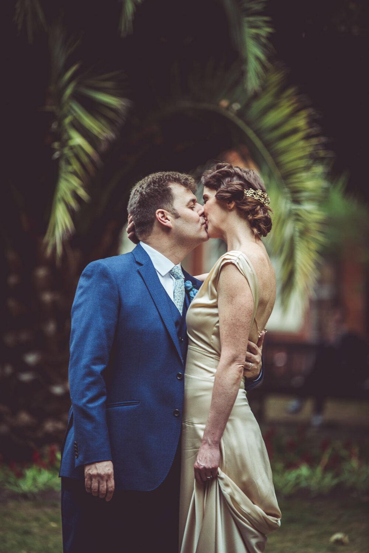London_wedding_Mayfair_Wandsworth-42.jpg